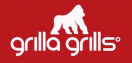 Grilla Grills Promo Codes