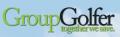 GroupGolfer Promo Codes