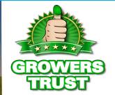 Growers Trust Discount Code