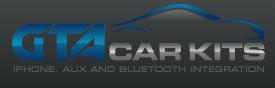 GTA Car Kits Promo Codes