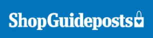 Guideposts Promo Codes