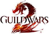 Guild Wars promo code