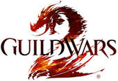 Discount Codes for Guild Wars