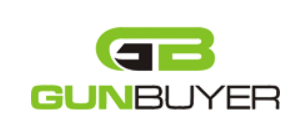 Gunbuyer Coupon Code