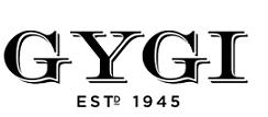 Gygi free shipping coupons