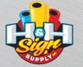 Discount Codes for H & H Sign Supply