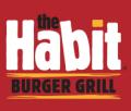 Habit Burger free shipping coupons