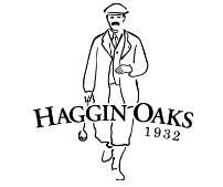 Haggin Oaks Promo Code