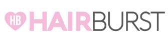 Hairburst promo code