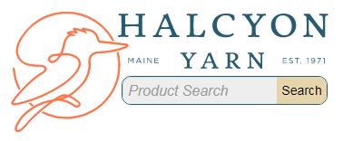 Halcyon Yarn free shipping coupons