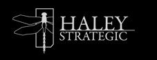 Haley Strategic free shipping coupons