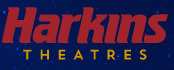 Harkins Theatres senior discount