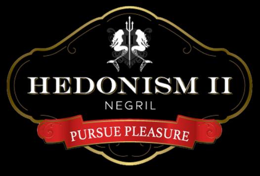 Hedonism promo code