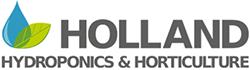 Holland Hydroponics