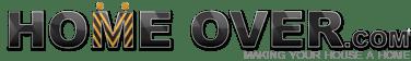 HomeOver.com Coupons