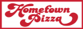 Hometown Pizza Promo Codes