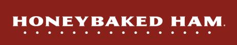 HoneyBaked Ham free shipping coupons