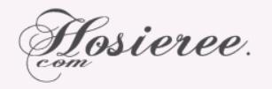 Hosieree