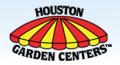 Houston Garden Centers Coupon