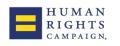 HRC Promo Code