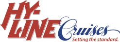 Hy-Line Cruises Promo Codes