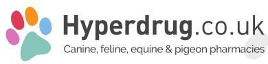 Hyperdrug Voucher Code