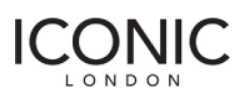 ICONIC LONDON free shipping coupons
