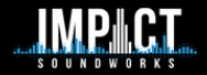 Impact Soundworks Coupon
