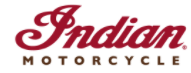 Indian Motorcycle promo code