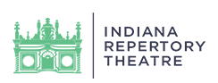 Indiana Repertory Theatre Promo Codes