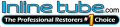 Inline Tube Promo Codes
