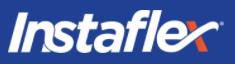 Instaflex promo code