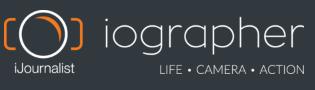 iOgrapher Promo Codes