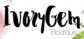Ivory Gem Promo Codes