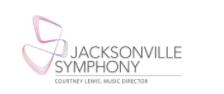 Jacksonville Symphony Promo Codes