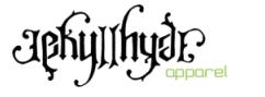 JekyllHYDE Apparel Promo Codes