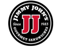 Jimmy John's promo code