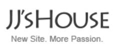 JJ'sHouse UK