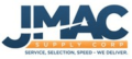 JMAC Supply Coupon