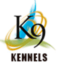 K9 Kennel Store Coupon