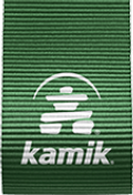 Kamik Promo Codes