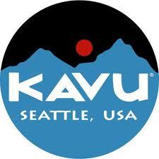 KAVU promo code