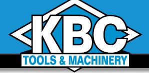 KBC Tools Coupon Code