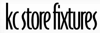KC Store fixtures Promo Codes