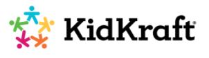 KidKraft promo code