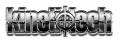 Kineti-Tech promo code