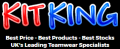 KitKing Discount Codes