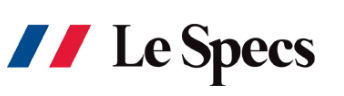 Le Specs free shipping coupons
