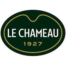 Le Chameau free shipping coupons