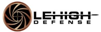 Lehigh Defense free shipping coupons